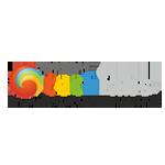 Enterprise Solutions Web Developer - DotNet / Java / Angular JS / MeanStack