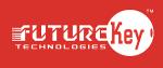 Futurekey Technologies