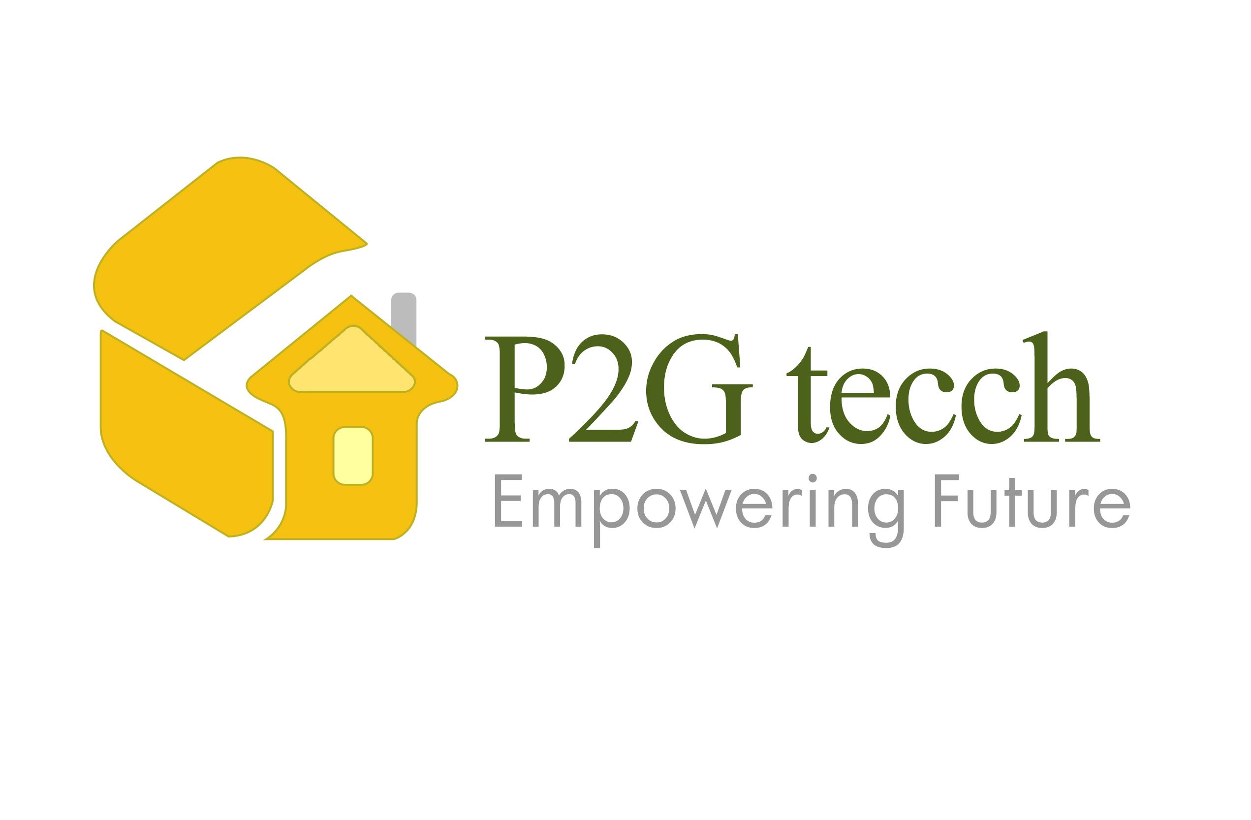 P2G tecch