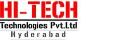 Hitech Technologies