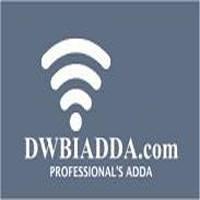 DWBIADDA.COM
