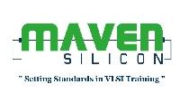 Maven Silicon Softech Pvt Ltd