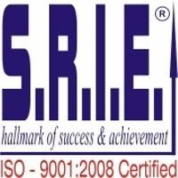 Sri Ramkrishna Institute of Engineering