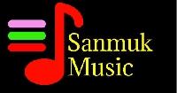 Sanmuk music education